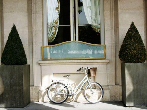 ParisblogMuerice